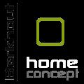Berkhout Concept