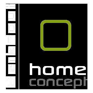 logo berkhout concept