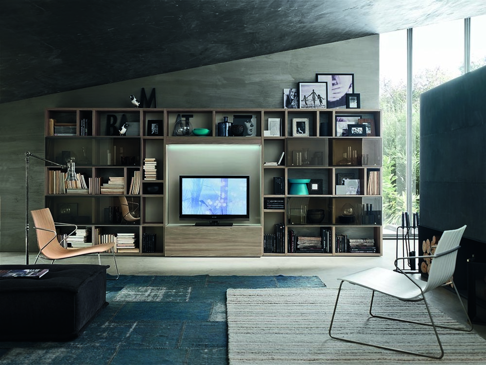 interieur berkhout concept