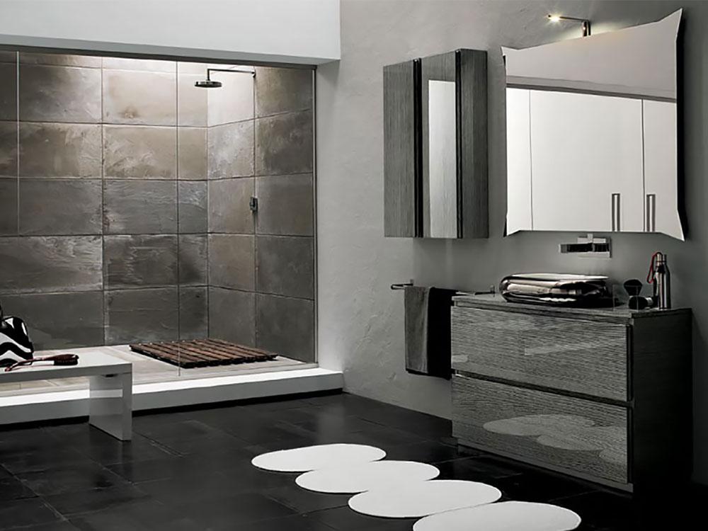 salle de bains berkhout concept