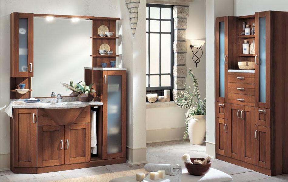 Fiordaliso salle de bain berkhout concept