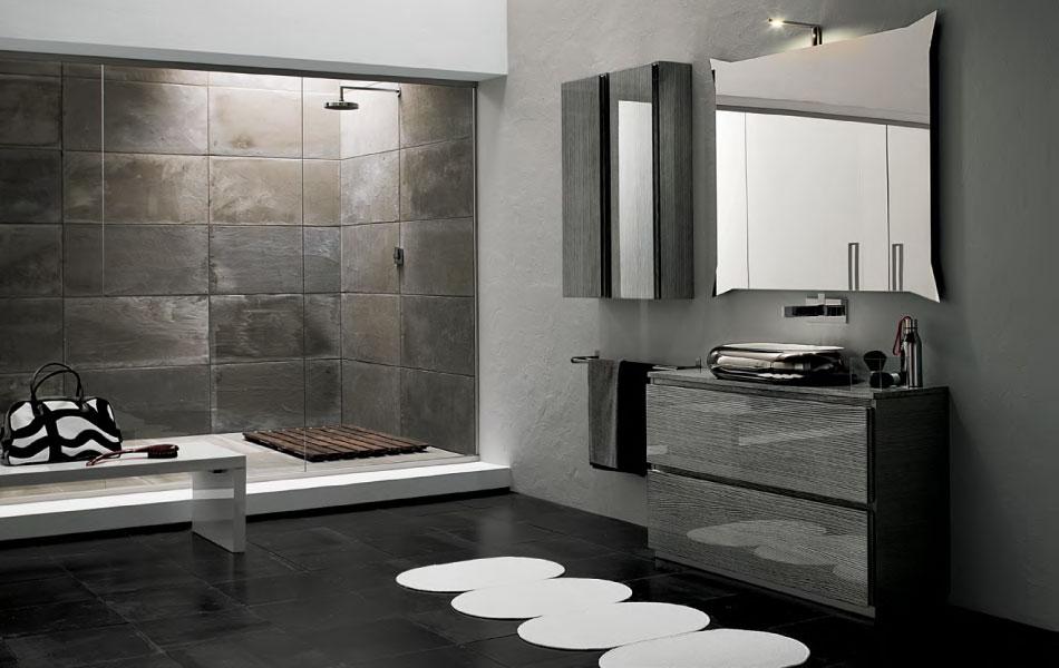 Ibisco salle de bain berkhout concept