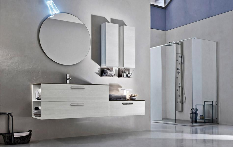 Start-Line salle de bain berkhout concept