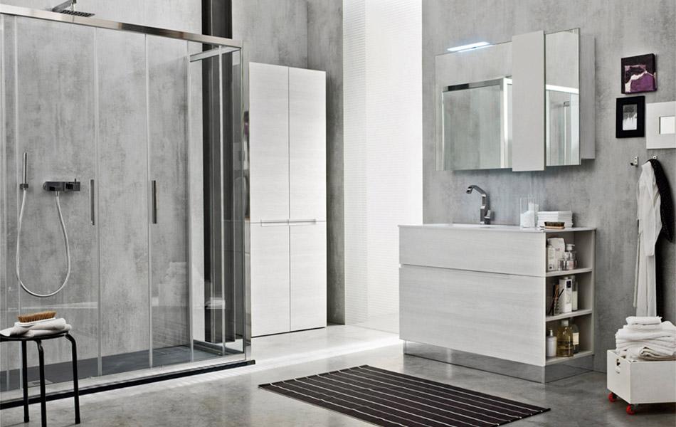 Start-Wash salle de bain berkhout concept