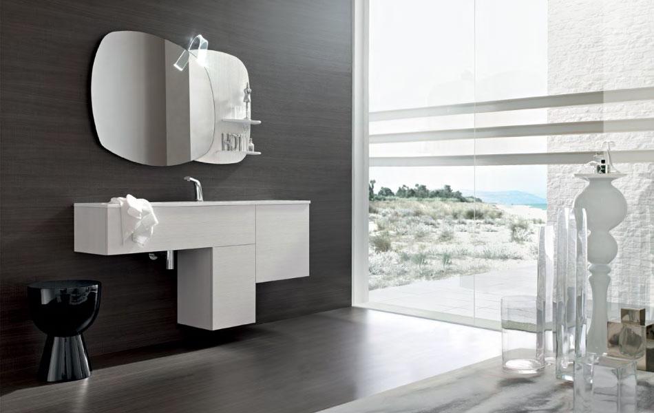 Wind salle de bain berkhout concept