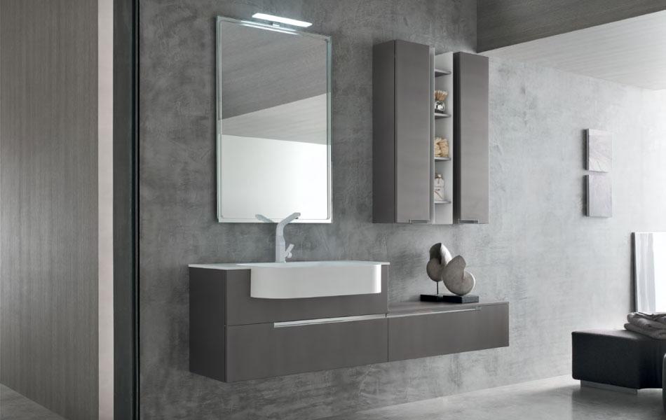Inside salle de bain berkhout concept