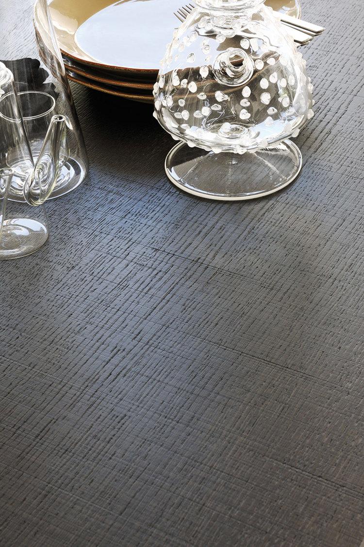 zecchinoncucine-k200 berkhout concept